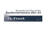 sponsoren_ff_baudienstleistungen_frosch