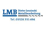 sponsoren_ff_lmb