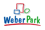 sponsoren_freunde und förderer_weberpark