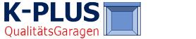 sponsoren_unterstuetzer_k-plus_garagen_2