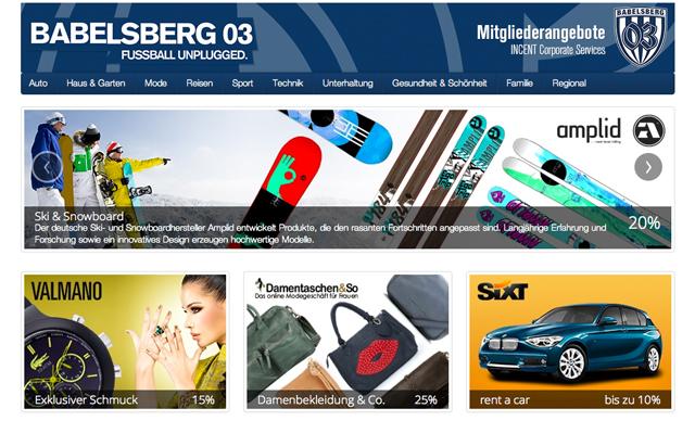 131120_mitgliedschaft_screenshot_incent_vorteilsprogramm
