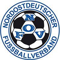 NOFV Logo