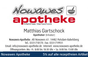 Visitenkarte-Nowawes-alt-2014 Kopie