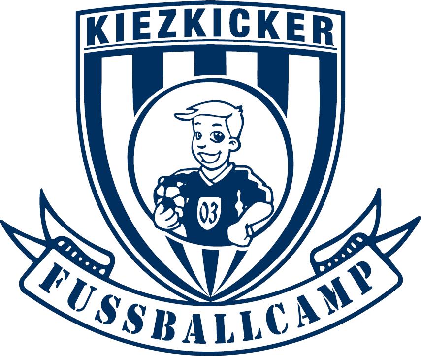fussballcamp_logo