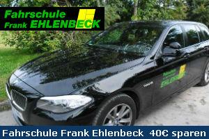 nulldreipartner_uebersicht_fahrschule_ehlenbeck