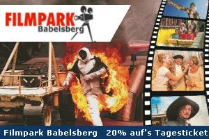 nulldreipartner_uebersicht_filmpark