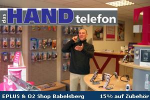 nulldreipartner_uebersicht_handtelefon_2