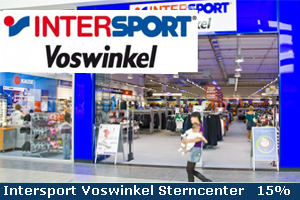 nulldreipartner_uebersicht_intersport_2