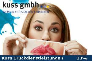 nulldreipartner_uebersicht_kuss