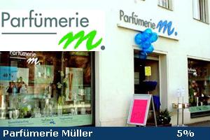 nulldreipartner_uebersicht_parfuemerie_mueller_2