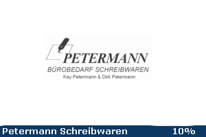 nulldreipartner_uebersicht_petermann_2