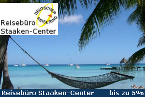 nulldreipartner_uebersicht_reisebuero_staaken_center