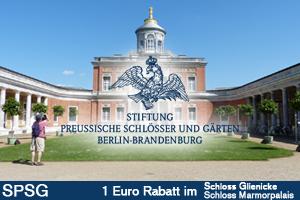 nulldreipartner_uebersicht_spsg