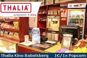 nulldreipartner_uebersicht_thalia_2