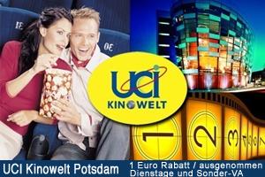 nulldreipartner_uebersicht_uci_kinowelt_potsdam