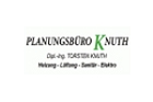 sponsoren_clubpartner_Planungsbuero-Knuth