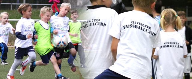 vereinsangebote_fußballcamps