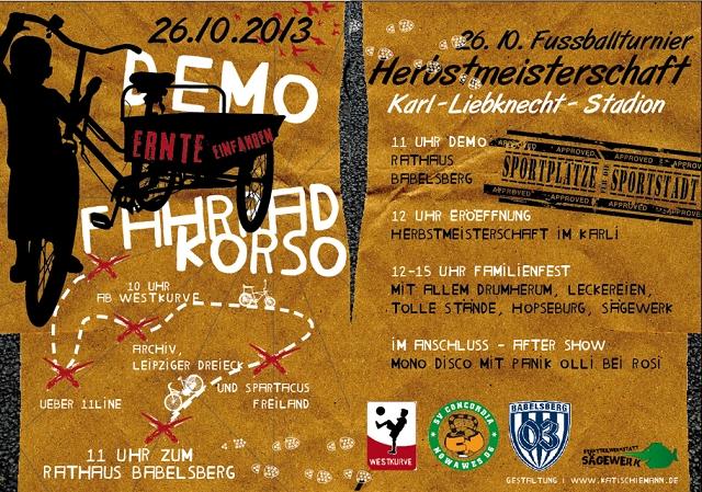 13-10-11_fahrradkorso_steve