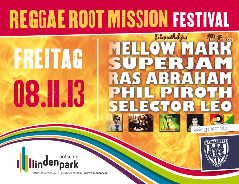 13-10-28_reggae_root_mission_festival