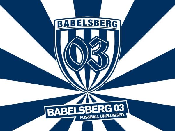 babelsberg03
