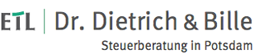 sponsoren_unterstuetzer_etl_dietrich_bille