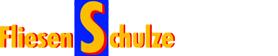 sponsoren_unterstuetzer_fliesenbetrieb_dirk_schulze