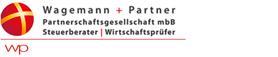 sponsoren_unterstuetzer_wagemann_partner_2