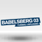 http://babelsberg03.de/wp-content/uploads/2013/11/event_fussball_unplugged_verein.jpg