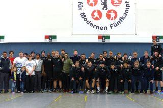 https://babelsberg03.de/wp-content/uploads/2014/01/140120_training_fuenfkampf_1.jpg