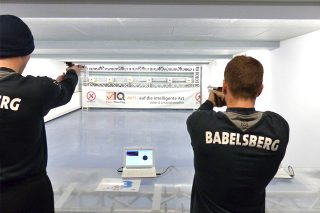 https://babelsberg03.de/wp-content/uploads/2014/01/140120_training_fuenfkampf_3.jpg
