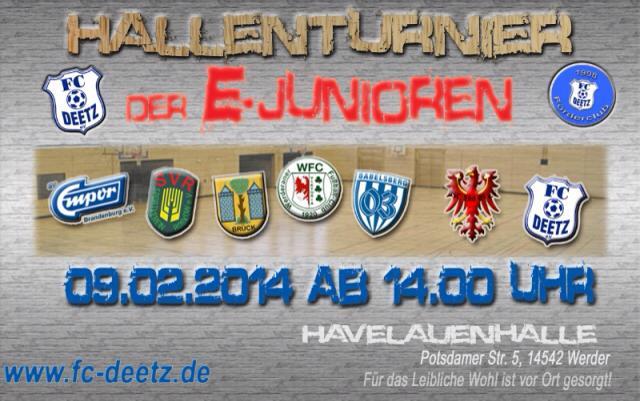 140204_deetzer_e_junioren_hallenturnier