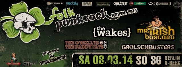 140212_blauweissbunt_folk_punkrock_festival_2014
