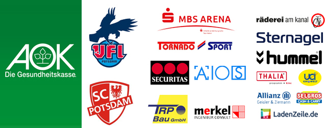 140217_sponsoren_aok_cup2