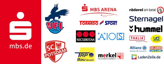 140217_sponsoren_mbs_cup2