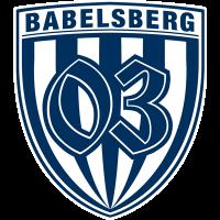 logo_babelsberg_03