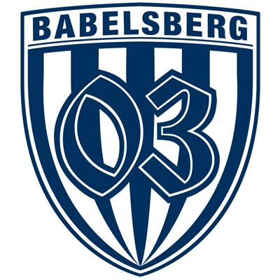 Babelsberg 03 Tickets