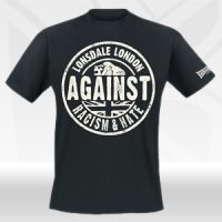 140304_merchandise_fanartikel_lonsdale_shirt_against_racism