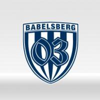 140319_beitrag_vereinslogo_sv_babelsberg_03