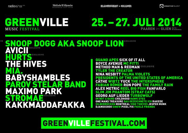 140326_lineup_greenville_2014_2