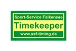 140415_nulldrei_stadtwerke_familienlauf_sponsoren_2