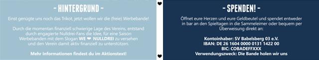 140416_fans_spendenaktion_die_bande_holen_wir_uns_2