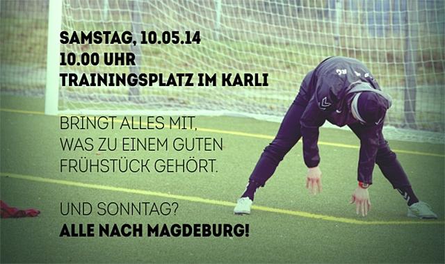140508_trainingsfruehstuck_magdeburg_2