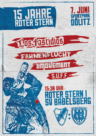 260514_roter_stern_groß