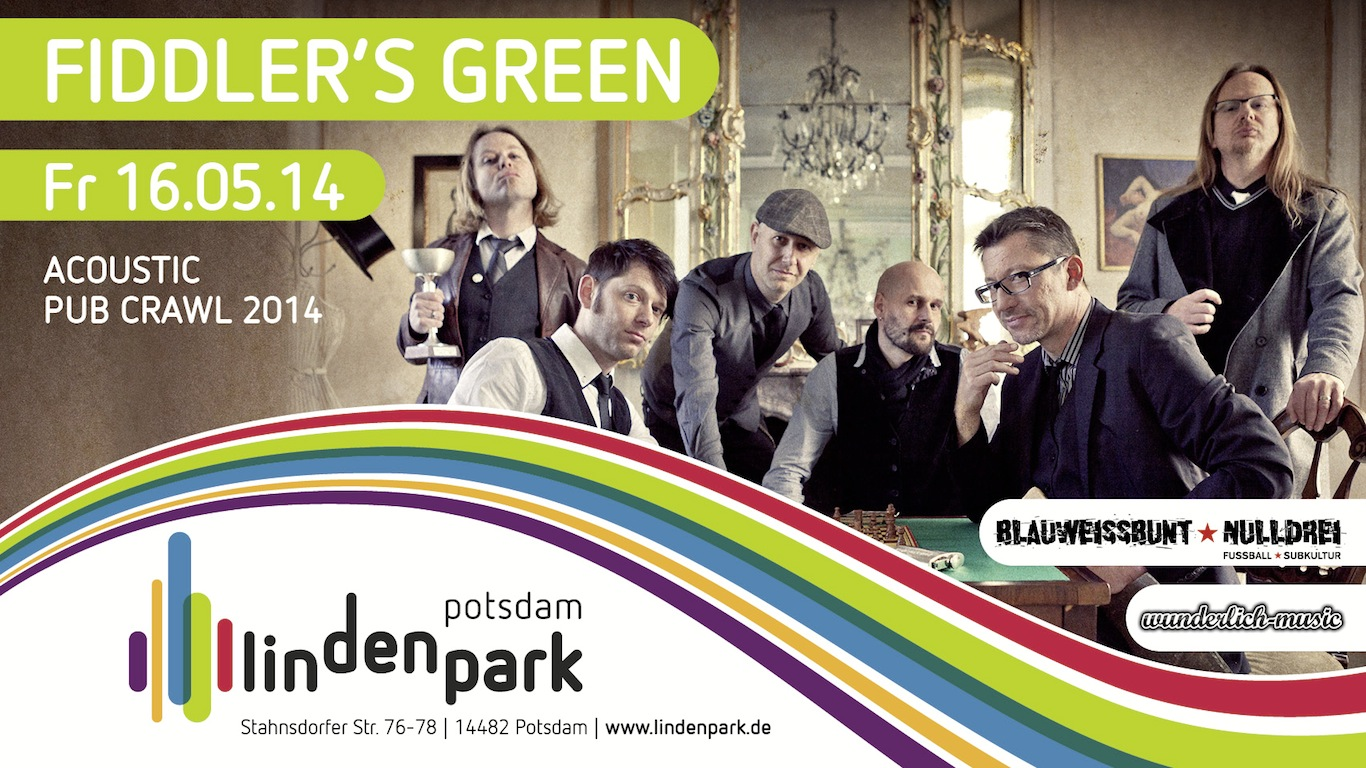 fiddler_green