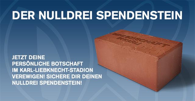 140827_beitrag_spendenstein_14-15_2