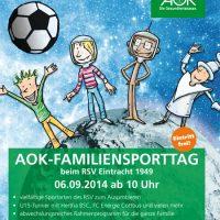 010914_AOK_Sporttag