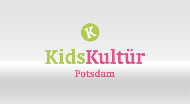 140908_zusammenarbeit_kidskultuer