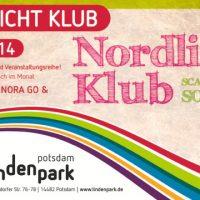 140923_bwb_nordlicht_klub