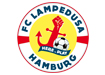 140930_aktionstag_union_u23_sponsoren_fc_lampedusa
