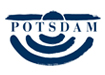 140930_aktionstag_union_u23_sponsoren_potsdam